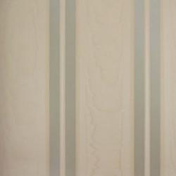 Classic Stripes - CT889112