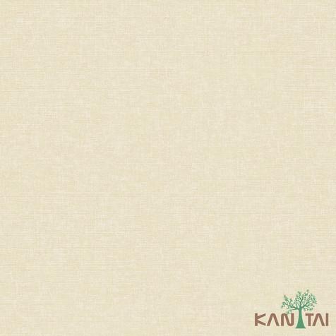 CATALOGO - Poet Chart 3 - REF: PT971205R