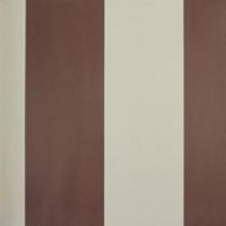 Classic Stripes - CT889083
