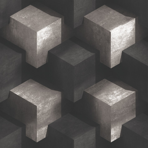 papel de parede - York   - LFT370605