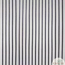 Catálogo- ECLIPSE PVC -REF:EC791802