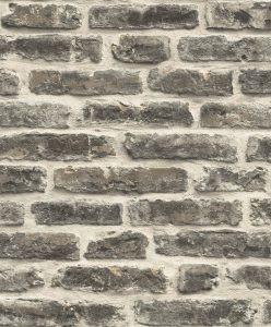 roll in stone J179-19