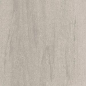 Catálogo - BOBINEX NATURAL -REF: 1412