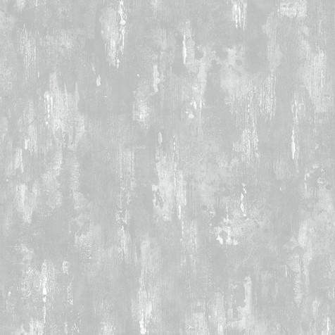papel de parede - York   - LFT370402