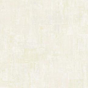 Catálogo- HOMELAND 3 -REF: HL055151R