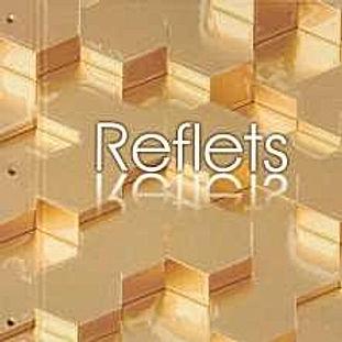 SHEIRENA CATALOGO REFLETS.jpg