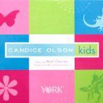 CANDICE OLSON KIDS