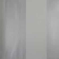 Classic Stripes - CT889082