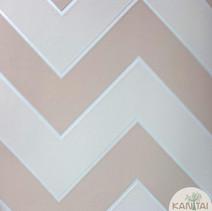 Catálogo- ECLIPSE PVC -REF:EC791608