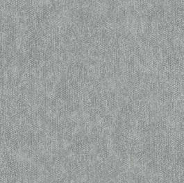 CATALOGO - REFLETS - REF - L753_29