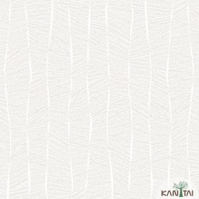 Catálogo – Yoyo – REF: YY222801K
