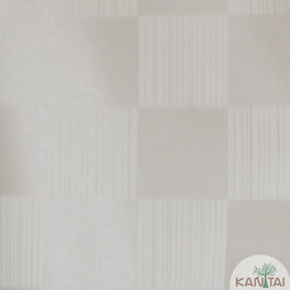 CATALOGO - RUBI - REF:  RU871001