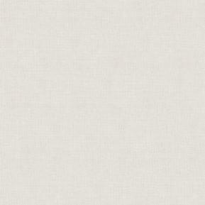 Catálogo – Renascer - REF: 6260