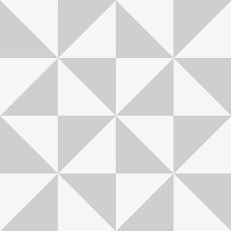 CATALOGO - CUBIC - REF:  CU87403