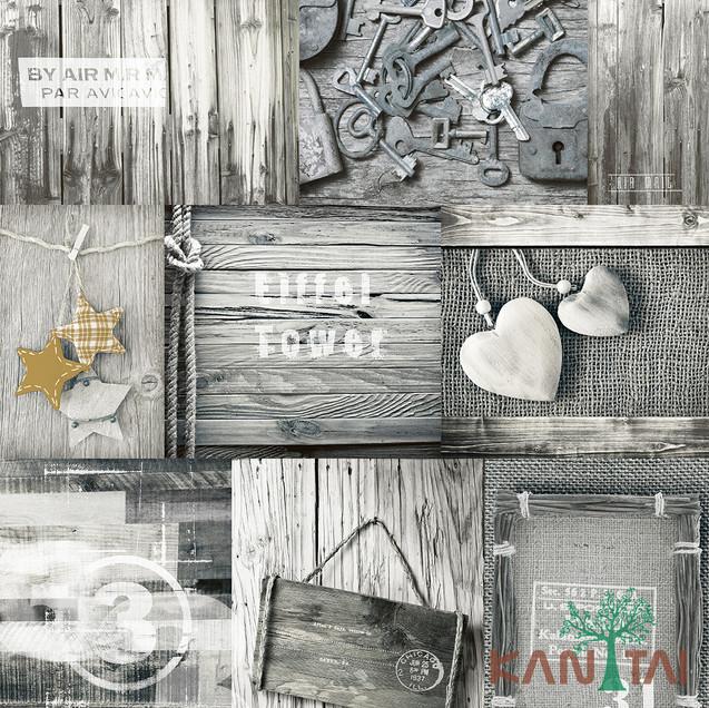 Catálogo- NEO NATURE 4 -REF: 4N853903R