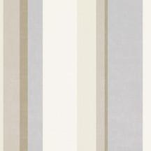 Catálogo-BOBINEX DIPLOMATA-REF: 3137