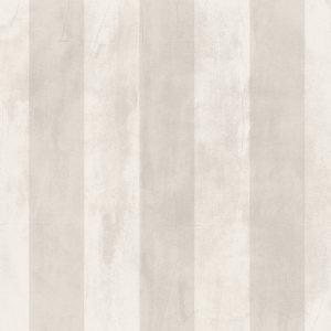 Catálogo - BOBINEX NATURAL -REF: 1428