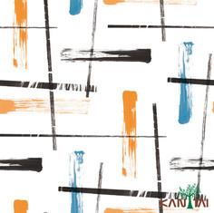 Catálogo- ELEGANCE 4 -REF: EL203801R