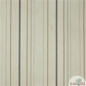 Catálogo – Beauty Wall - REF: GF084801