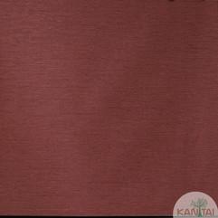 Catálogo- SPACE II -REF: S20605130