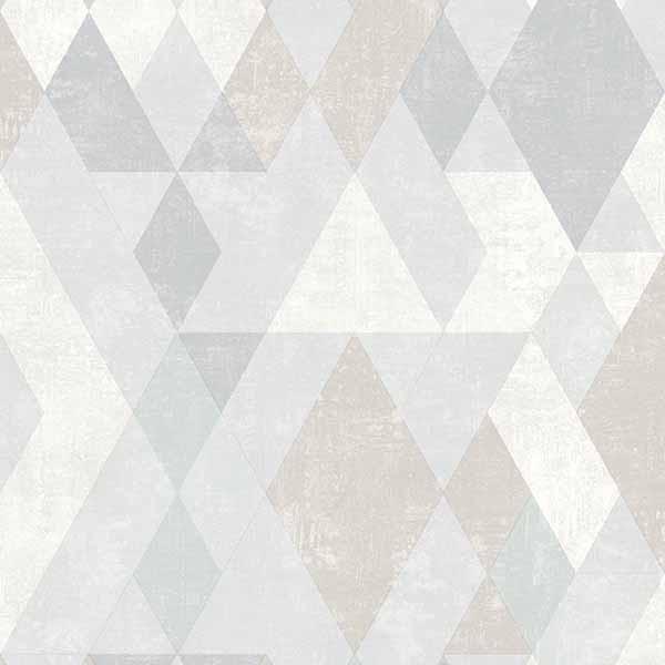 CATALOGO - HEXAGONE - REF_ L59807_579807