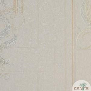 Catálogo- MODA EM CASA -REF: 7113