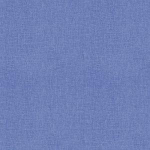 1759-1-300x300.jpg