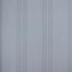 Classic Stripes - CT889046