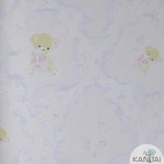 Catálogo- GRACE -REF: GR921905