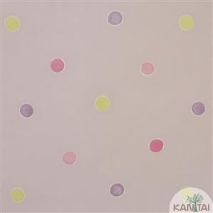 Catálogo – Beauty Wall - REF: GF074004