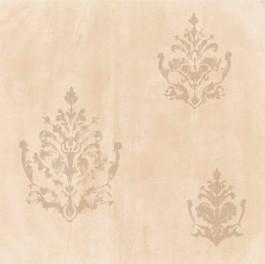 Catálogo - BOBINEX NATURAL -REF: 1437