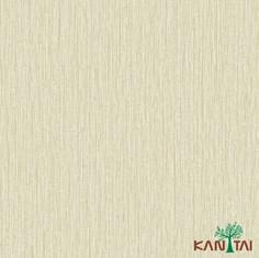 Catálogo- ELEGANCE 4 -REF: EL204501R