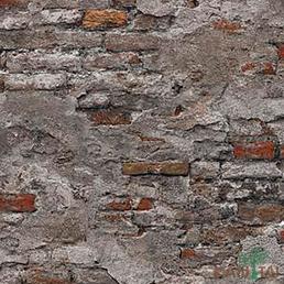 papel de parede stone age - SN605001R