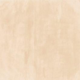 Catálogo - BOBINEX NATURAL -REF: 1438