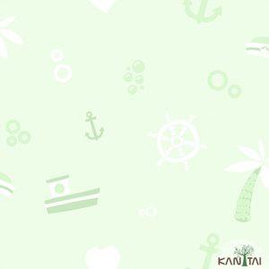 Catálogo – Yoyo – REF: YY222404R