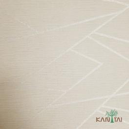 CATÁLOGO - ELEGANCE 2 - REF: EL201604R