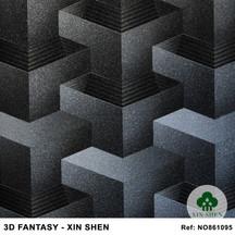 Catálogo- 3D FANTASY -REF: NO861095