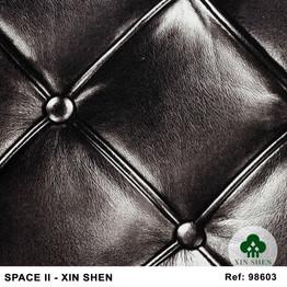 Catálogo- SPACE HOME II -REF: 98603