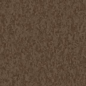 Catálogo- MODA EM CASA 2 -REF: MD700207R