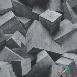 Papel de parede stone age  SN601303R