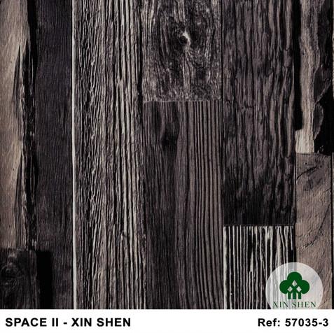 Catálogo- SPACE HOME II -REF: 57035-3