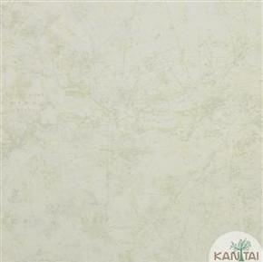 Catálogo – Beauty Wall - REF: GF73201