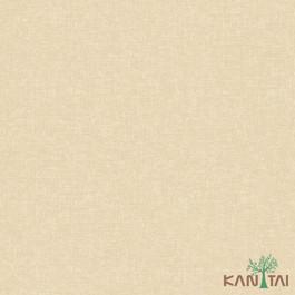 CATALOGO - Poet Chart 3 - REF: PT971203R