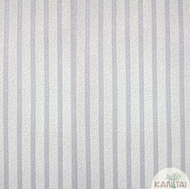 Catálogo- ECLIPSE PVC -REF:EC791801