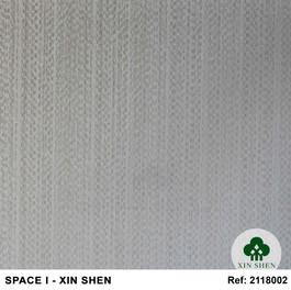 Catálogo- SPACE HOME I -REF: 2118002