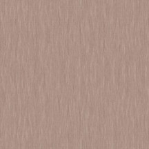 Catálogo-BOBINEX DIPLOMATA-REF: 3111
