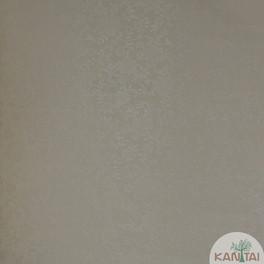 CATALOGO - RUBI - REF:  RU880506