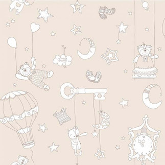 Catálogo – Olá Baby ll - REF_ ol220902r