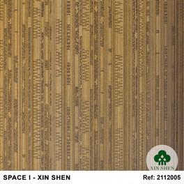 Catálogo- SPACE HOME I -REF: 2112005