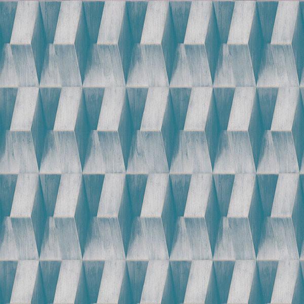 Catálogo- NEONATURE 3 -REF:3N-850603-R